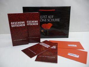 on sale e5800 7e794 Aktionen | Schuhhaus Föller Königsbach-Stein